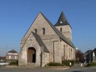 église